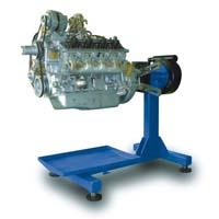 Engine Repair Stand R 500e